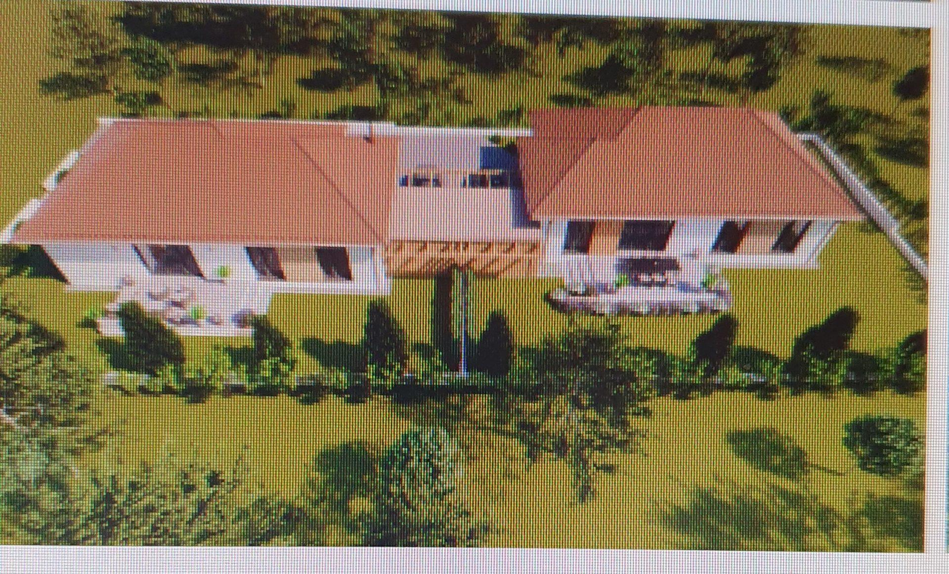 Pécelen,új építésű környezetben, új építésű ikerház eladó!